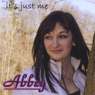 Its Just Me By Gregory Abbey On Audio CD Album 2009 - DD587358