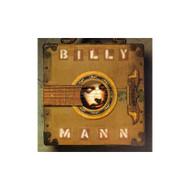 Billy Mann By Mann Billy On Audio CD Album 1996 - DD587560