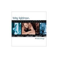 Little Things By Lightman Toby On Audio CD Album 2004 - DD587728