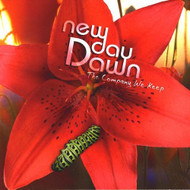 Company We Keep By Day Dawn On Audio CD Album 2009 - DD587734