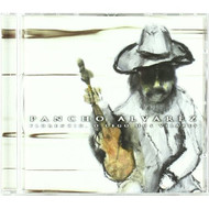 Florencio O Cego Dos Vilares On Audio CD Album - DD588081