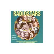 Radiostars-Orf By Various On Audio CD Album - DD588088