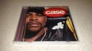 Case By Case On Audio CD Album - DD588141