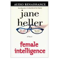 Female Intelligence On Audio Cassette - DD589376