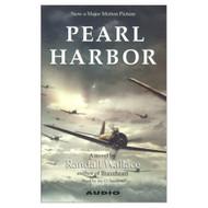 Pearl Harbor On Audio Cassette - DD589815