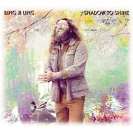 Shadow To Shine By Bing Ji Ling On Audio CD Album 2016 - DD591141