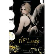 VIP Lounge Chloe Gamble By Ed Decter Laura J Burns Book Paperback - DD591623