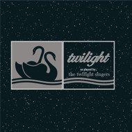 Twilight As Played By The Twilight Singers - DD591840