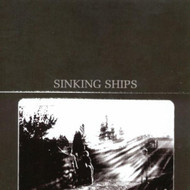 Disconnecting By Sinking Ships On Audio CD Album 2006 - DD591842