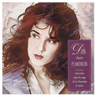 Dion Chante Plamondon By Dion Celine On Audio CD Album 1994 - DD591975