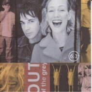 6.1 By Out Of The Grey On Audio CD Album Gray 2002 - DD592002