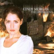 The Loving Kind On Audio CD Album - DD592090