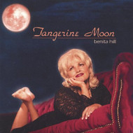 Tangerine Moon By Hill Benita On Audio CD Album 1999 - DD592273