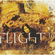 Flight 16 By Flight 16 On Audio CD Album 1998 - DD592753
