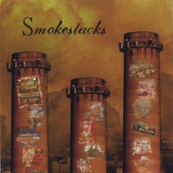 Smokestacks By Smokestacks On Audio CD Album 2004 - DD592907