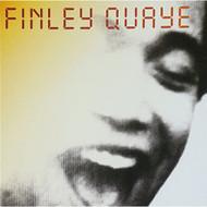 Maverick A Strike By Quaye Finley On Audio CD Album 1997 - DD592925
