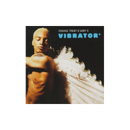Vibrator By D'Arby Terence Trent On Audio CD Album 1995 - DD593022