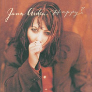 Happy? By Jann Arden On Audio CD Album 2013 - DD593090