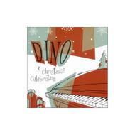 A Christmas Celebration By Dino On Audio CD Album 1998 - DD593230