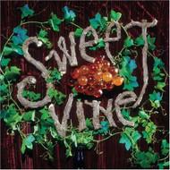Sweet Vine By Sweet Vine Performer On Audio CD Album 1997 - DD593585