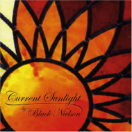 Current Sunlight By Black Nielson On Audio CD Album 2005 - DD593586