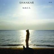 Mrcs By Shankar On Audio CD Album 2000 - DD593698