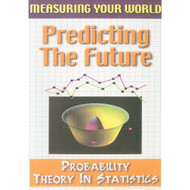 Predicting The Future On DVD - DD594280