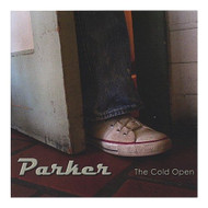 Cold Open Ep By Parker On Audio CD Album 2005 - DD596036