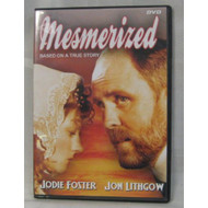 Mesmerized On DVD Drama - DD598962