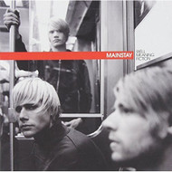 Well Meaning Fiction By Mainstay On Audio CD Album 2006 - DD601737