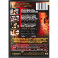 Anatomy 2 On DVD with Herbert Knaup - DD602455