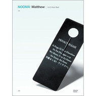 Nooma: Matthew 012 On DVD with Rob Bell - DD606512
