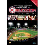 Blessed! Still We Believe 2 On DVD - DD607250