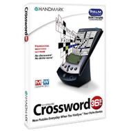 Crossword 365 2.0 PC Software - DD610954