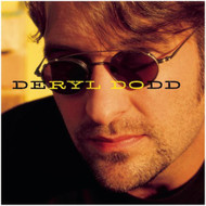 Deryl Dodd By Deryl Dodd On Audio CD Album 1998 - DD611729