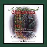 Traditional Christmas On Audio CD Album 1999 - DD613473
