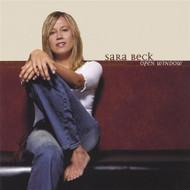 Open Window By Sara Beck Performer On Audio CD Album 2003 - DD613722