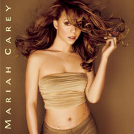 Butterfly By Mariah Carey On Audio CD Album 1997 - DD614122