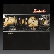 Custom / 10 By Freeloader Freeloader Performer On Audio CD Album 2000 - DD614277