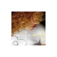 Jennifer Marks On Audio CD Album 2004 - DD614566