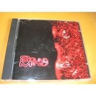 Sound Mind By Sound Mind On Audio CD Album 1996 - DD614603