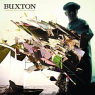 Nothing Here Seems Strange By Buxton On Audio CD Album 2012 - DD615554