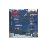 Digital Snow On Audio CD Album 1997 - DD615563