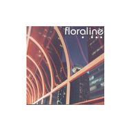 Floraline By Floraline On Audio CD Album 1999 - DD615587