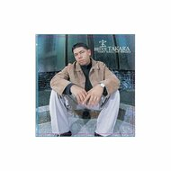 They Call Me Bruce By Bruce Takara On Audio CD Album 2008 - DD615600