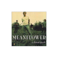 Distant Episode By Meanflower On Audio CD Album 2003 - DD615757