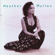 Heather Mullen By Heather Mullen On Audio CD Album 2010 - DD615765