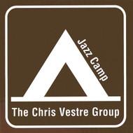 Jazz Camp By Chris Group Vestre On Audio CD Album 2004 - DD615896