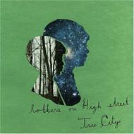 Tree City By Robbers On High Street On Audio CD Album 2005 - DD615974