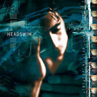 Despite Yourself By Headswim On Audio CD Album 1997 - DD615982